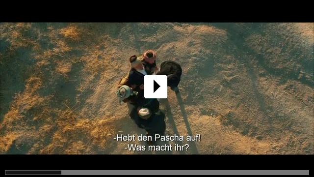 Zum Video: Vezir Parmagi