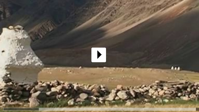 Zum Video: Himalaya - Im Dorf der Frauen