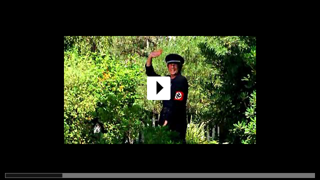 Zum Video: Die Stiefbrüder