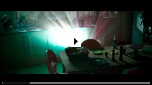 Zum Video: Der wunderbare Wiplala