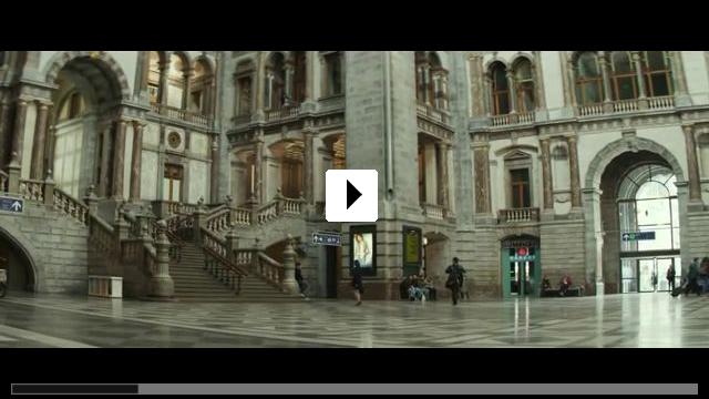 Zum Video: 137 Karat - Ein fast perfekter Coup