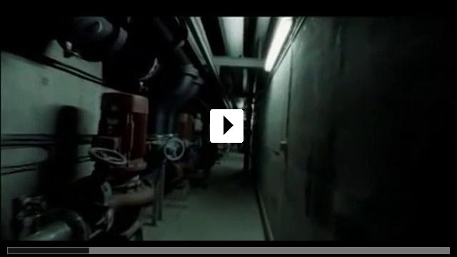 Zum Video: Jagd im Eis