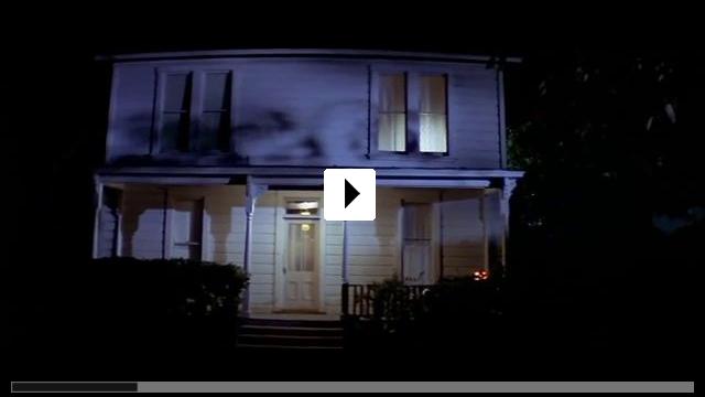 Zum Video: Halloween - Die Nacht des Grauens