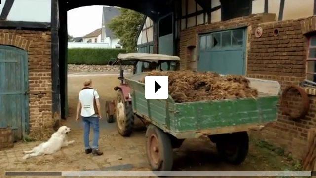 Zum Video: Einmal Bauernhof und zurück