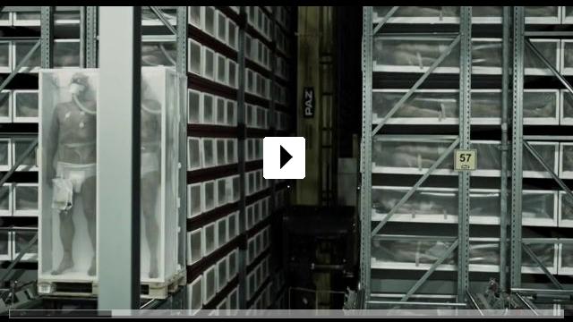 Zum Video: Stille Reserven