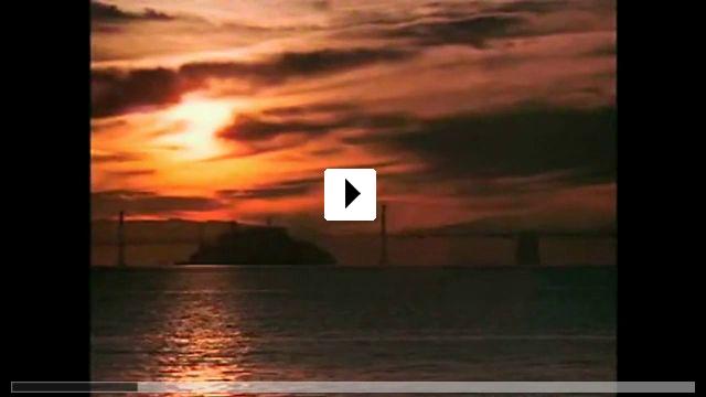 Zum Video: Flucht von Alcatraz