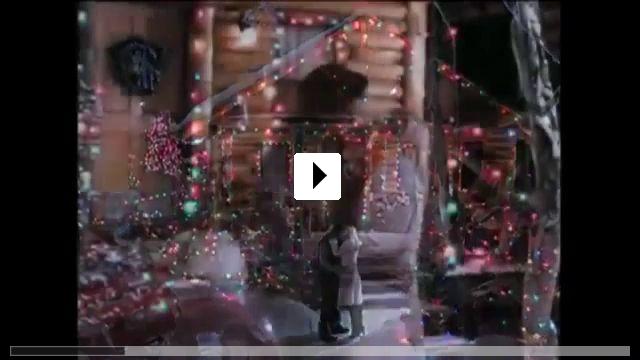 Zum Video: Santa Baby 2