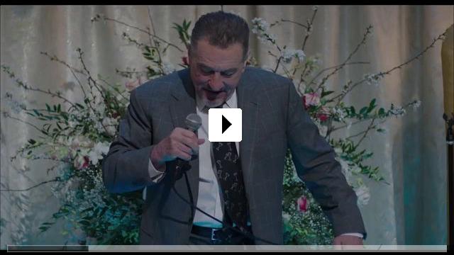 Zum Video: The Comedian