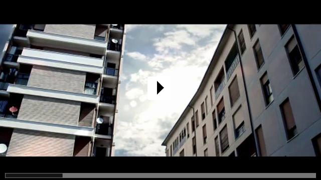 Zum Video: Anger of the Dead