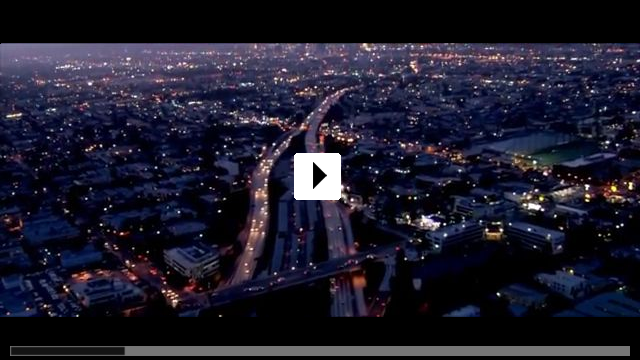 Zum Video: Dark Shades of Sex - Gefährliche Leidenschaft