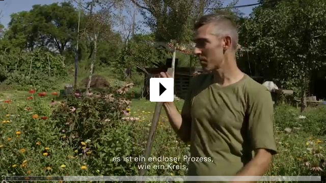 Zum Video: Wild Plants