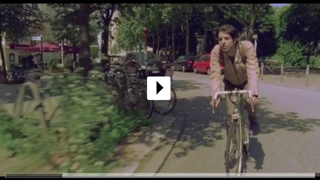 Zum Video: The Bicycle
