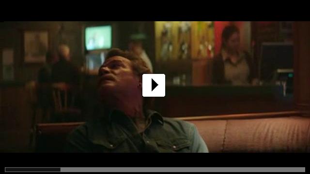 Zum Video: Blackway