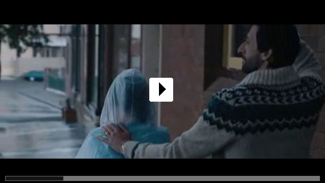 Zum Video: Backtrack