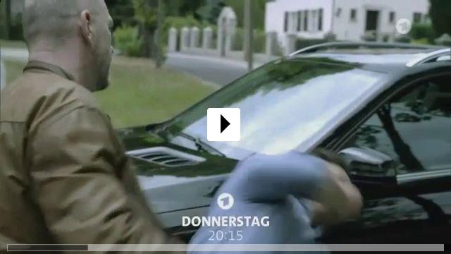 Zum Video: Wolfsland - Ewig Dein