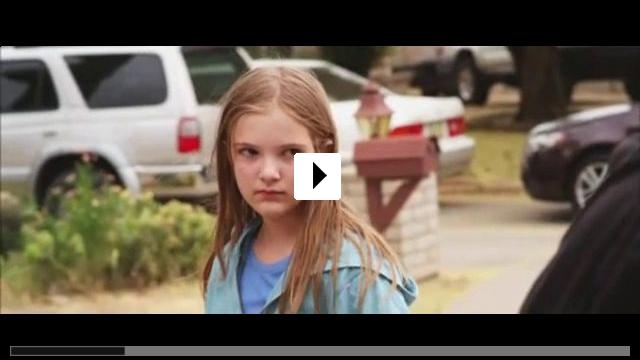 Zum Video: Krampus 2 - Die Abrechnung