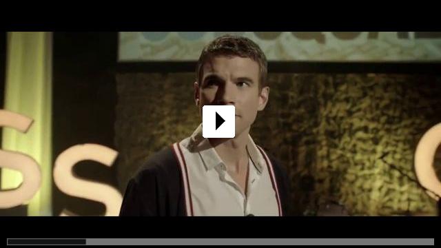 Zum Video: Believe Me
