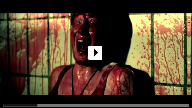 Zum Video: Iron Werewolf