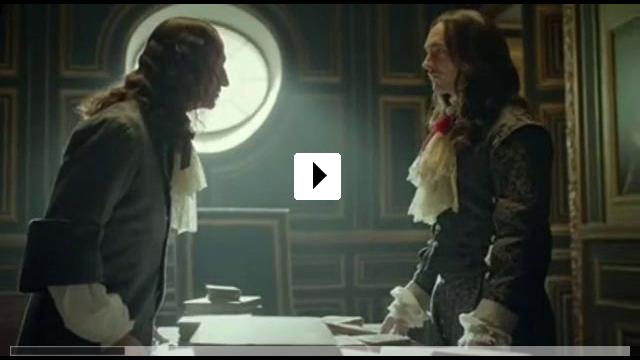Zum Video: Versailles