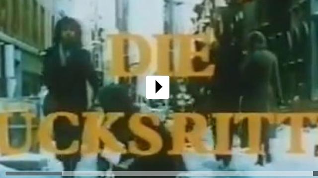 Zum Video: Die Glücksritter