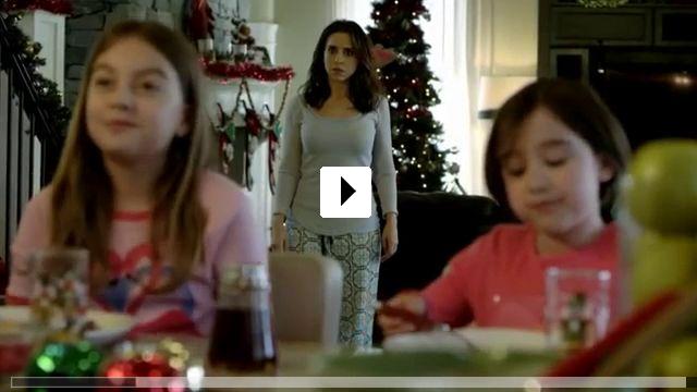 Zum Video: Family for Christmas