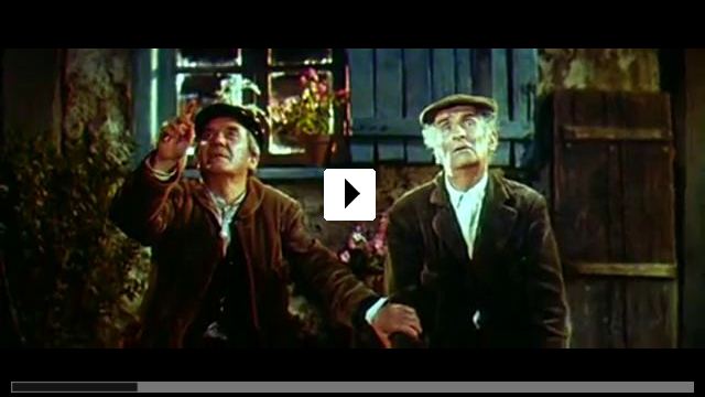 Zum Video: Louis und seine außerirdischen Kohlköpfe