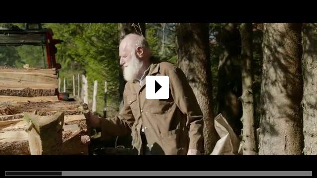 Zum Video: Die Gabe zu heilen