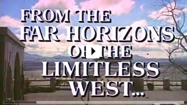 Zum Video: Der letzte Zug von Gun Hill