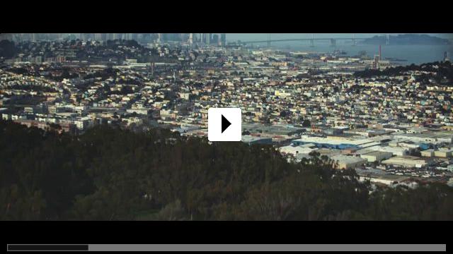 Zum Video: The Circle