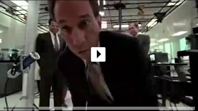 Zum Video: RoboCop