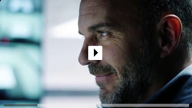 Zum Video: The Killer Inside