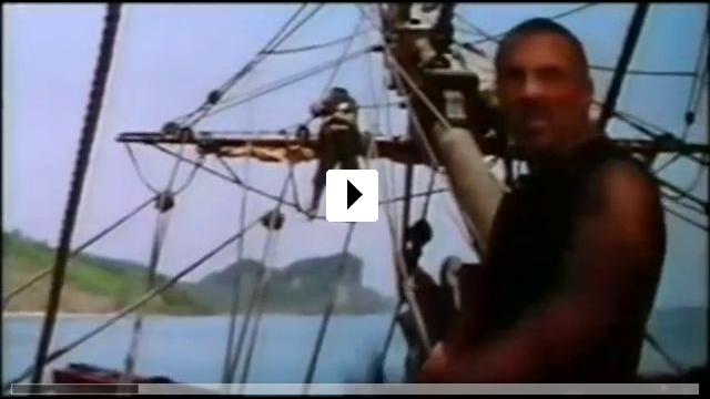 Zum Video: Die Piratenbraut