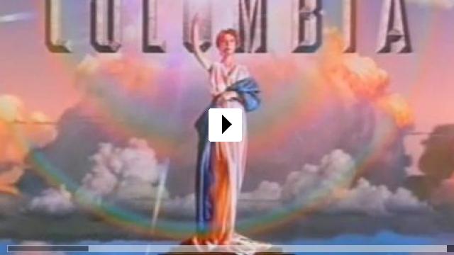 Zum Video: Vier lieben dich