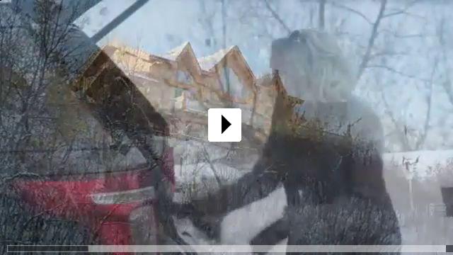 Zum Video: 2 Helden auf 8 Pfoten