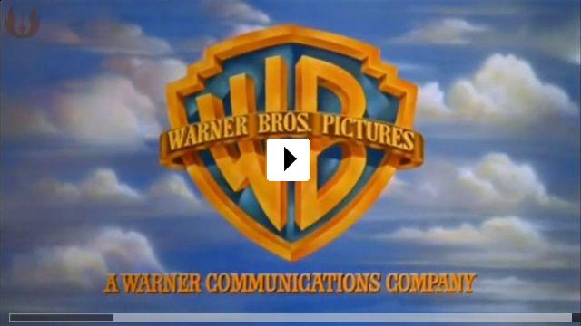 Zum Video: Die Goonies