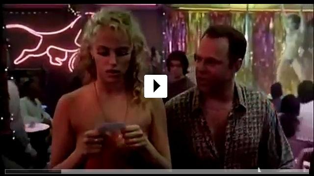 Zum Video: Showgirls