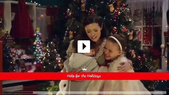 Zum Video: Eine Elfe zu Weihnachten