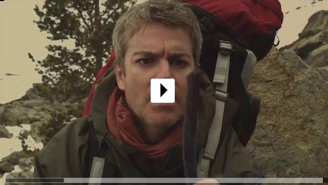 Zum Video: Yeti - Das Geheimnis des Glacier Peak