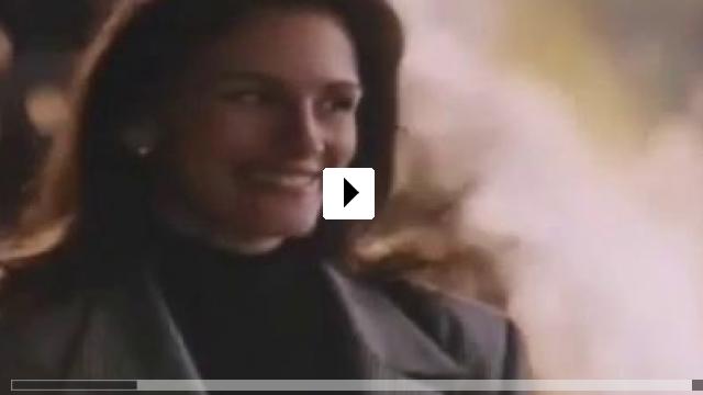 Zum Video: I love Trouble - Nichts als Ärger