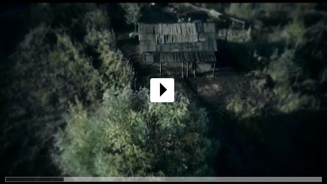 Zum Video: Die sechs Schwäne