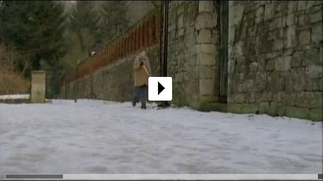 Zum Video: Die Blindgänger