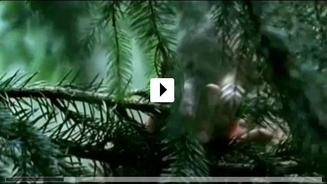 Zum Video: Hänsel und Gretel