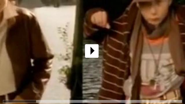 Zum Video: Prinz & Bottel