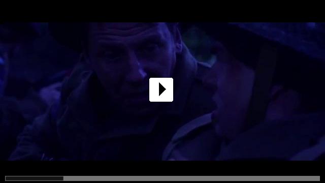 Zum Video: D-Day - Allein unter Feinden