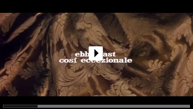 Zum Video: Der Leopard