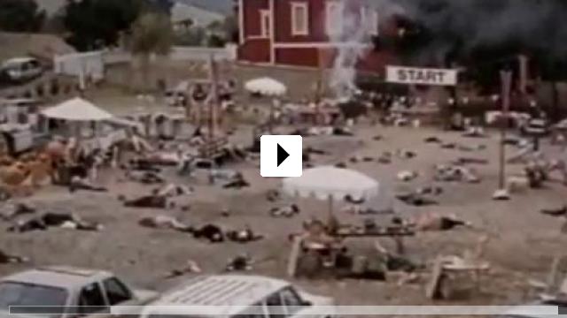 Zum Video: Das Dorf der Verdammten