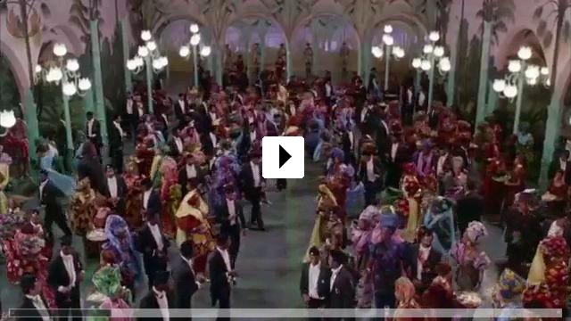 Zum Video: Der Prinz aus Zamunda