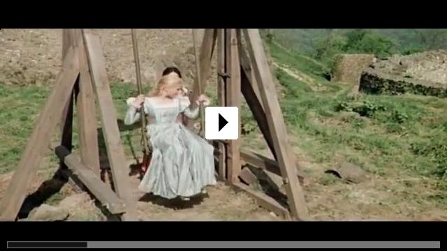 Zum Video: Die Geschichte von der Gänseprinzessin