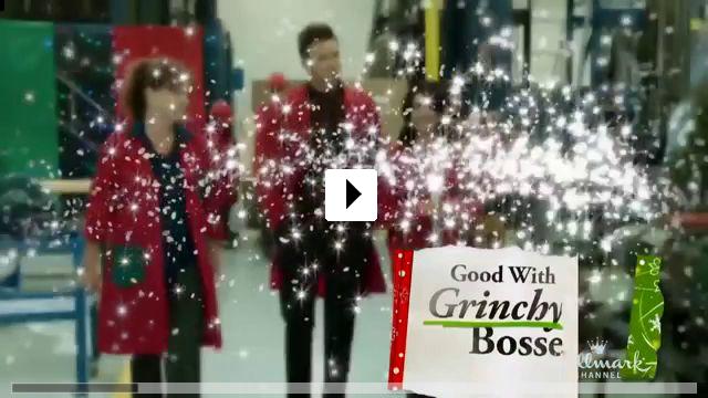 Zum Video: Christmas Inc