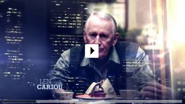 Zum Video: Blue Bloods - Crime Screne New York